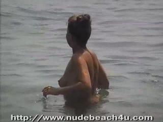 NudeBeach4u-m045