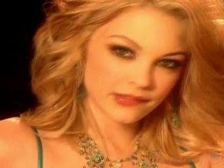 {bree Daniels Classy Blonde (mp4, 480p, 54.82 Mb)|bree Daniels