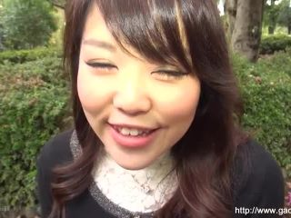 [Gachinco-ppv1024] ガチん娘!ppv1024 杏-アナルを捧げる女DX- AN