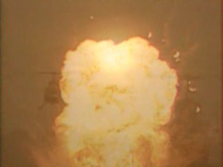 Private Film 26 Apocalypse Climax 2 The Final Ecstasy - 1995