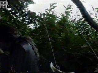 Ponygirls Torment in Training