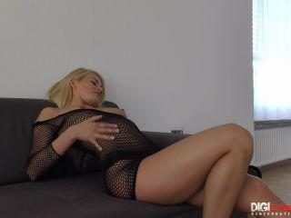 Aisha Bollard Romanian Slut Creampied