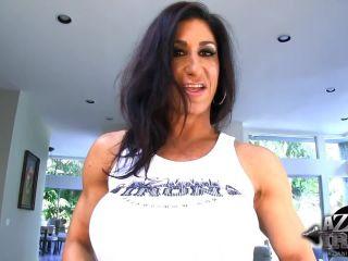 Elisa Ann HD Video 18