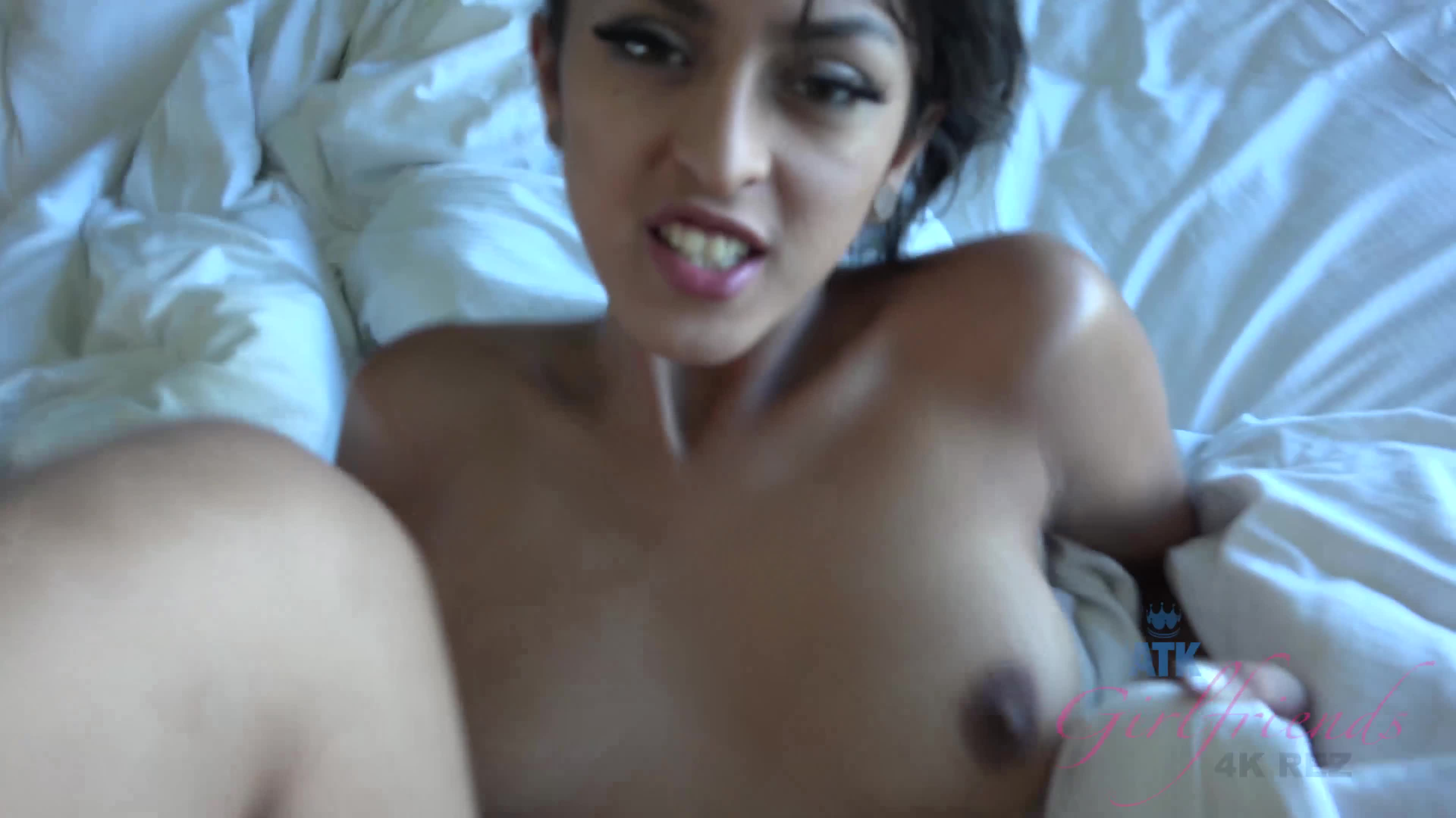 Real Amateur Wife Vacation