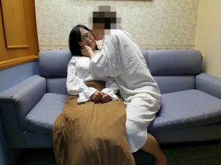 Unknown -     japanese   japanese porn