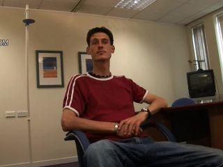 cfnmtv  audition phil part 1  naked men