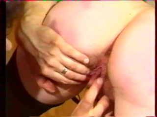 Sodomies violentes 1992