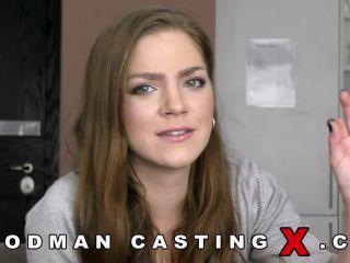 WoodmanCastingx.com- Mini Vanilli casting X-- Mini Vanilli