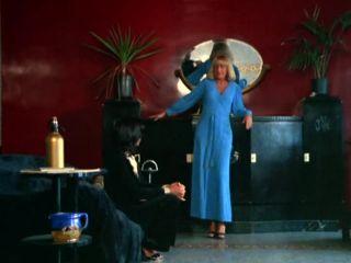 Secretaires sans culotte 1979