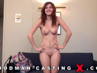 Casting 18 06 24 Lilith