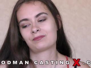 Scyley Jam casting  2019-07-03