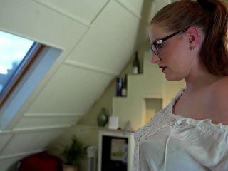 Mistress Cloe Broken Paddle [FullHD 1080P] - Screenshot 1