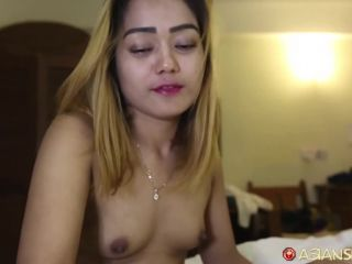 Porn tube Way: Young coquette