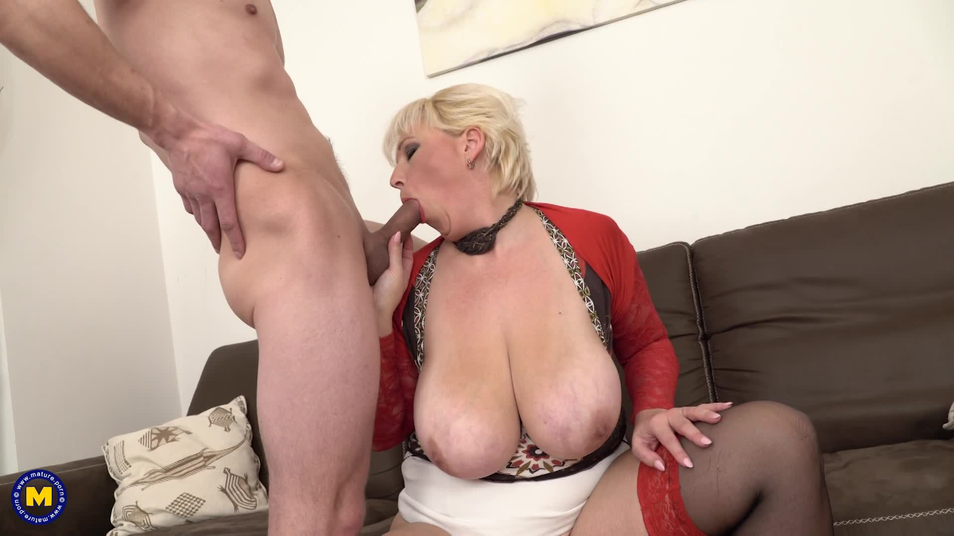 Girl Gets Fucked Hard The Ass