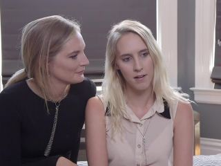 Scamming Squirting Slut Punished by Crazy Anal Housewife - Kink  September 19, 2017