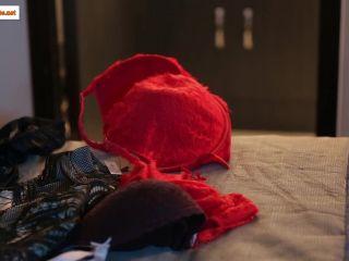 Anastasia Lux - Huge Tits British Milf pt 4 - ManyVids - FullHD