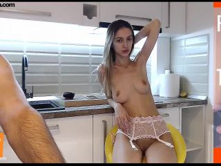 Chaturbate Webcams Video presents Girl EvaSasha in Show from 04.05.2018