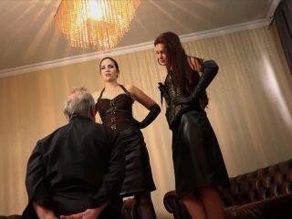 Mistress_Nemesis_Lady_Sofia_-_The_Lousy_Butler