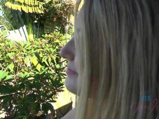 Scarlett Sage (Full HD)