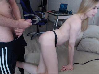 Webcam Couples Private Sex Show, Amateur Hardcore Video 3948