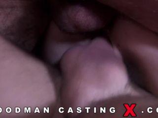 WoodmanCastingx.com- Alice Marshall casting X-- Alice Marshall