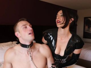Porn online Stella Liberty – Breathing is Overrated- Stella Liberty & Alrik Angel [HAND OVER MOUTH, SMOTHER, LATEX, GLOVE FETISH, FEMDOM, SPIT FETISH, k2s.cc, femdom online] femdom