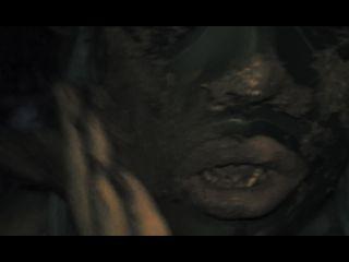 DirtyBetty - Dirty Handjob with Creepy Scat Orc [UltraHD/4K 2160P] - Screenshot 3
