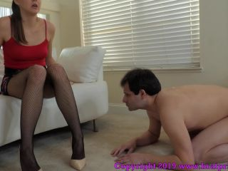Porn online Brat Princess 2: Sadie – Receives Oral service while Thinking about Someone Better (1080 HD)