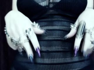 Online Tube Clips4sale presents LADY MESMERATRIX FUCKS YOUR MIND in YOUR MOTHER FUNERAL $7.99 - femdom