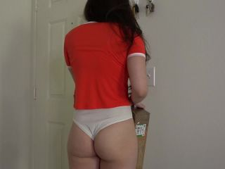 Casey Calvert - A Package for Daddy