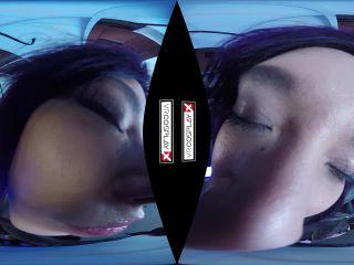 VRCX - Zenda Sexy - Cock In The Shell