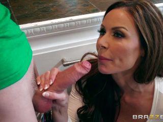 Kendra Lust (HD)