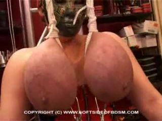 Legal BDSM Juggs 11