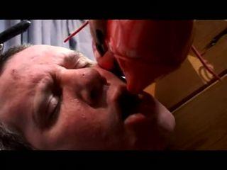 Porn online Dom Promotions - Goddess Qing - Sensual Oriental Sadist femdom