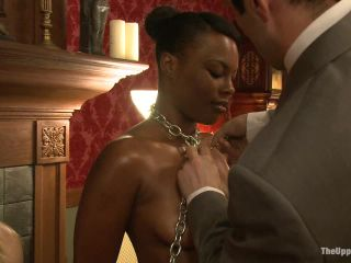 Kink.com- Fresh Meat Review-- Payton Bell, Emma Haize, Gia DiMarco, Jessie Cox, Coffee Brown