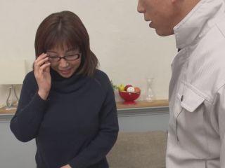 jav - Busty Married Wifes Affair – Sakiko Mihara