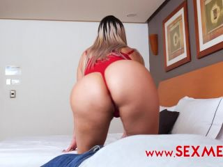 Sex Mex – Loree Sexlove