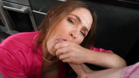 Krissy Lynn - Be My Valentine (1080p)