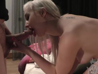 One more night with samanta fucking sucking swallowing best video i've ever
