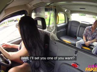 Online video Ava Koxx aka Ava Koxxx - Big tits Brit swallows cock & balls big tits