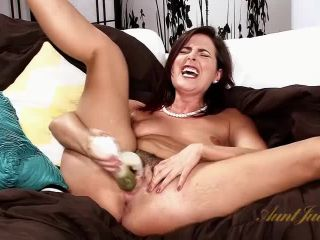 Helena Price&039;s orgasmic screams!