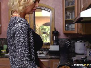 Leigh Darby & Summer Brielle ,Big Tits,Ass Worship,Big Tits Worship,Girlfriend,Stepmom,Stepdaughter, 720p (HD)