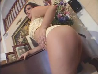 Online tube Ass Latin As They Cum, Scene 3
