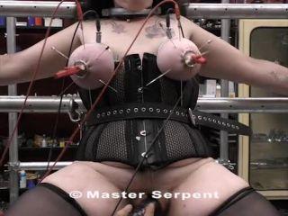 Porn online Torture Galaxy / TG2Club Nitta 01