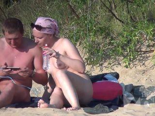 Nude_beach_63