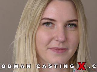 Amber Blush casting  2019-07-13