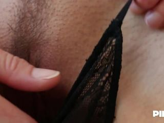 India Summer - Horny And Insatiable She s When She Enjoys (25.03.2018)