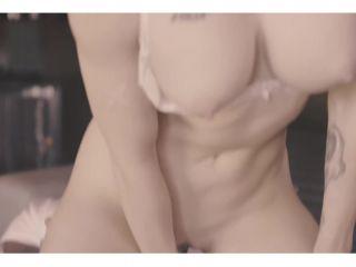 London Lix — Best Friend Betrayal — Cuckolding (Sex Scenes Only)
