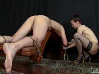 Female Domination – CRUEL PUNISHMENTS – SEVERE FEMDOM TRIBUTE – Various spanking – Lady Anette