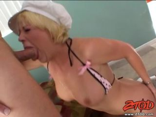 Missy Monroe Has Creampie Dripping From Butt After Ass Fucking  Released Jun 5, 2006
